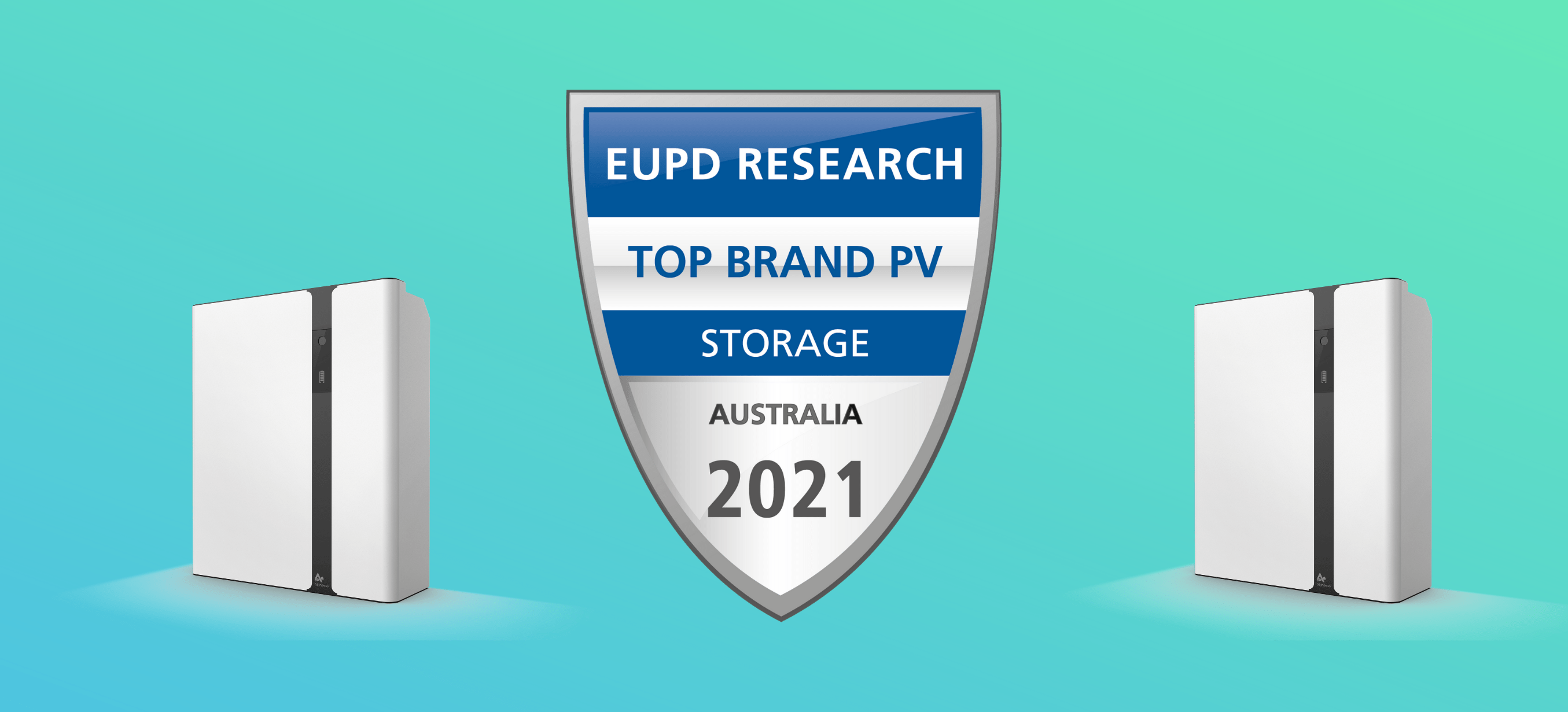EUPD Research Top Brand