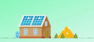 Solar Battery Clearance
